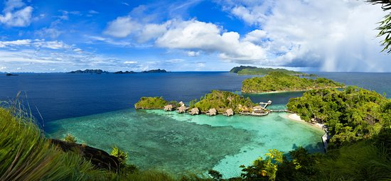 the 5 best 3 star hotels in raja ampat of 2019 with prices rh tripadvisor com