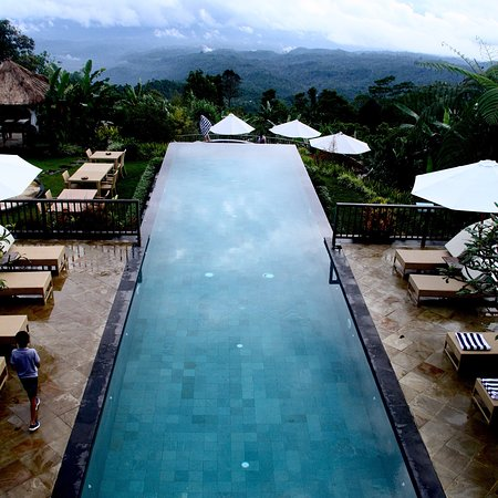 Gobleg, Индонезия: photo4.jpg