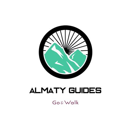 Go&Walk with Almaty Guides