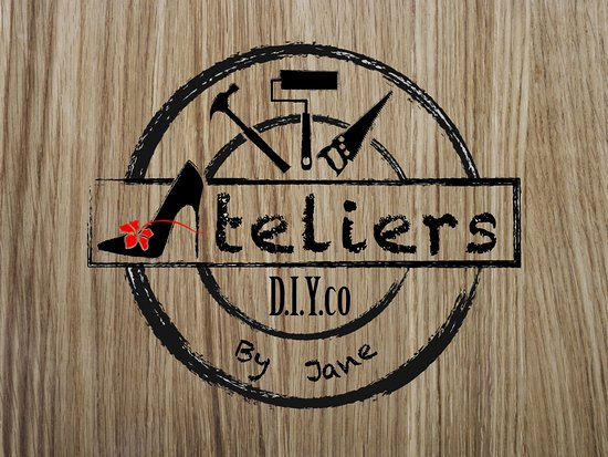 Ateliers DIYco By Jane