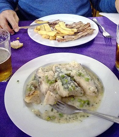 Urretxu, Spain: IMG_20180314_130938_992_large.jpg