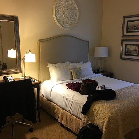 Hotel Santa Barbara: photo1.jpg