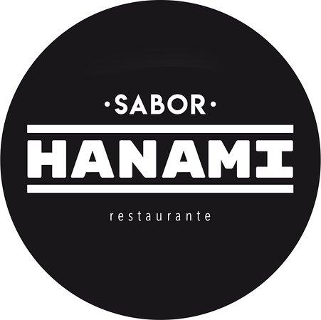 Sabor Hanami Restaurante