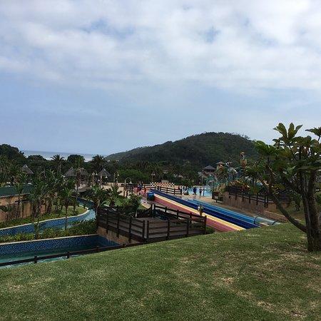 Port Edward, جنوب أفريقيا: photo0.jpg