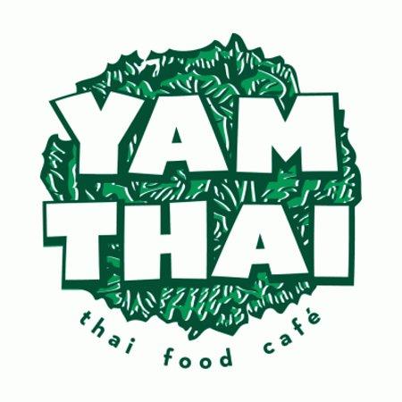 Thai Food Antwerpen