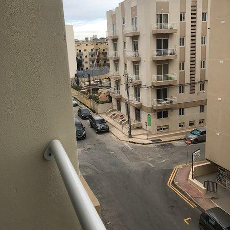 Hotel Santana: photo3.jpg