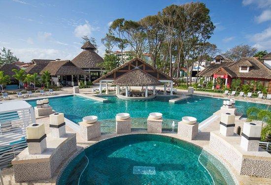 Sandals Royal Barbados Updated 2018 Resort Reviews