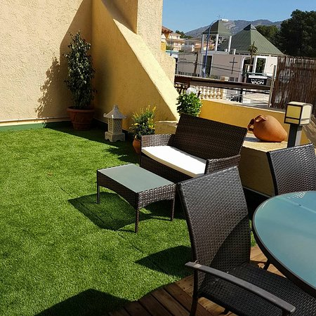 showboat benidorm pan lsko recenze tripadvisor. Black Bedroom Furniture Sets. Home Design Ideas