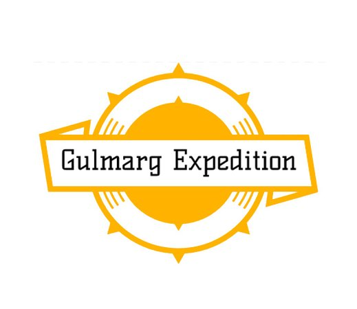 Gulmarg Expedition