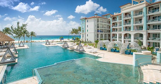 Sandals Royal Barbados Updated 2019 Resort Reviews