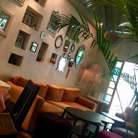 Cafe bali: photo1.jpg