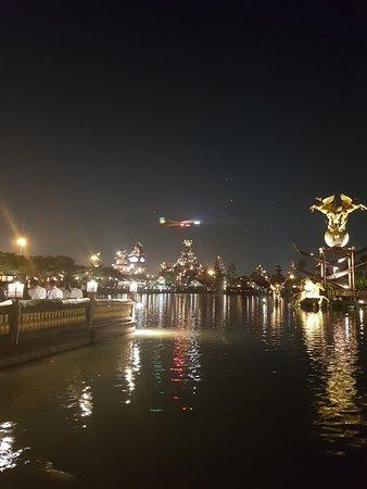 Racha Thewa, Tailandia: 20180312_192440_large.jpg