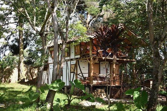 La Casa de Francois