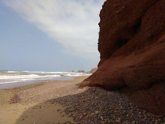 Legzira Beach: IMG_20180202_130300_large.jpg