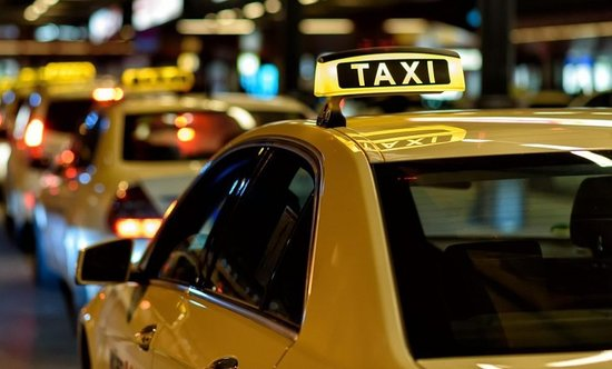 South India Car Taxi Services