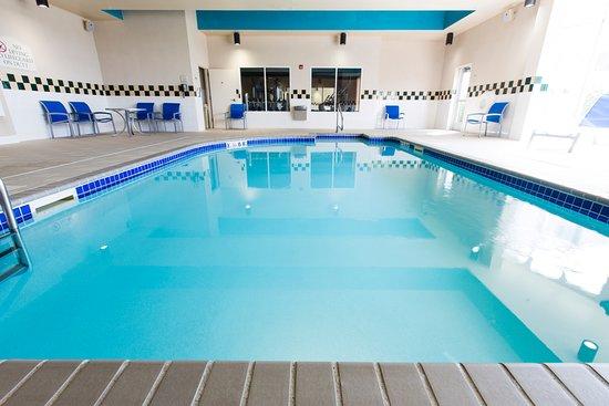 Hilton Garden Inn Grand Forks Und Bewertungen Fotos Preisvergleich Nd Tripadvisor