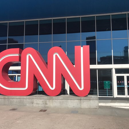 CNN Studio Tours: photo2.jpg