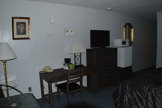 Scenic Inn of Conway-billede