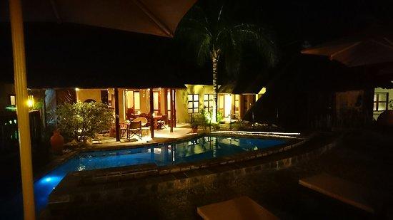 La Lechere Guest House: DSC_1125_large.jpg