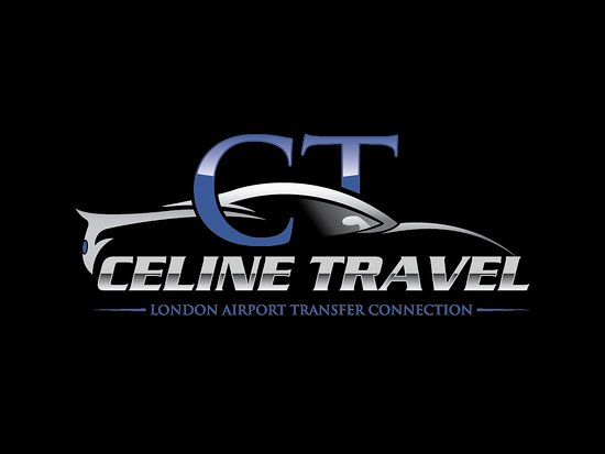 ‪Celine Travel‬
