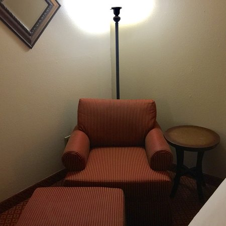All American Inn & Suites: photo5.jpg