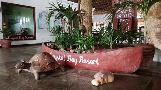 Crystal Bay Resort صورة فوتوغرافية
