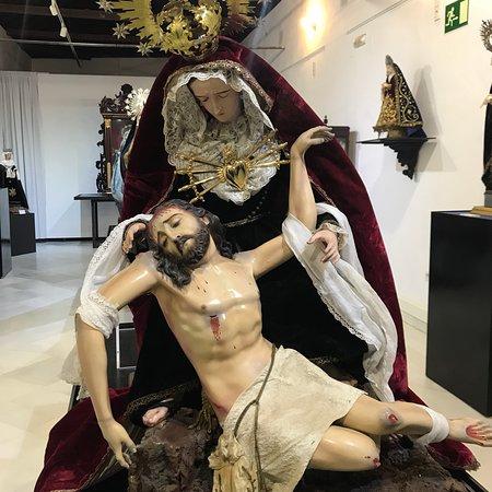 Museo de la Ciudad Φωτογραφία