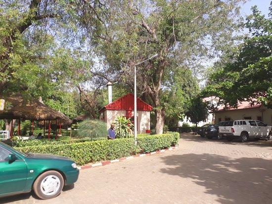 Sokoto Foto