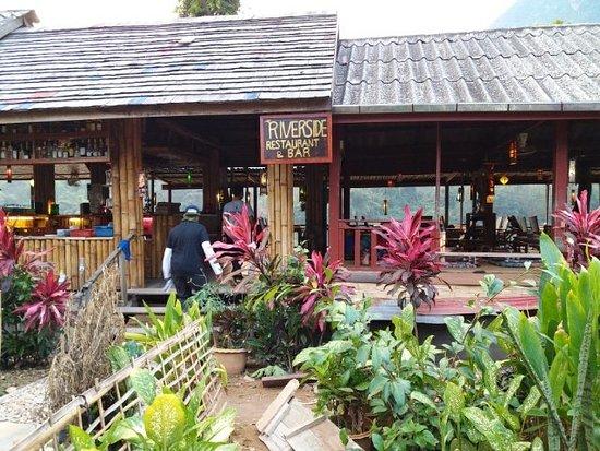 Muang Ngoi Neua, Laos: 15210505267971_large.jpg