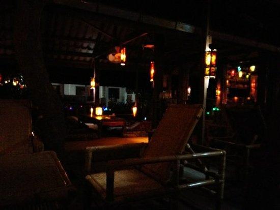 Muang Ngoi Neua, Laos: 15210505266590_large.jpg