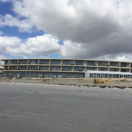 Lagoon Beach Hotel & Spa: photo0.jpg