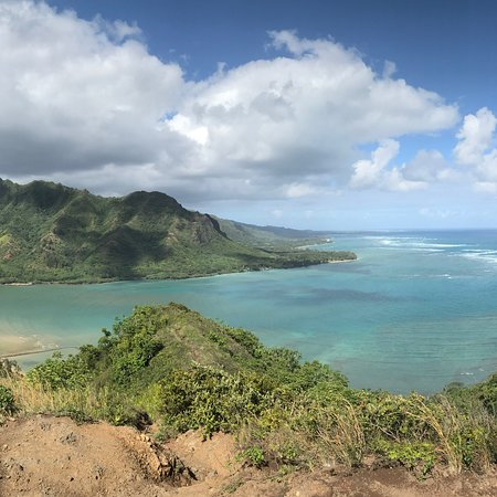 Hauula, Hawái: photo2.jpg