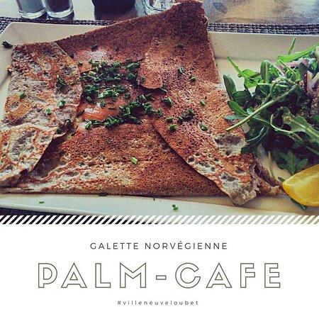 Meilleur Restaurant Villeneuve Loubet