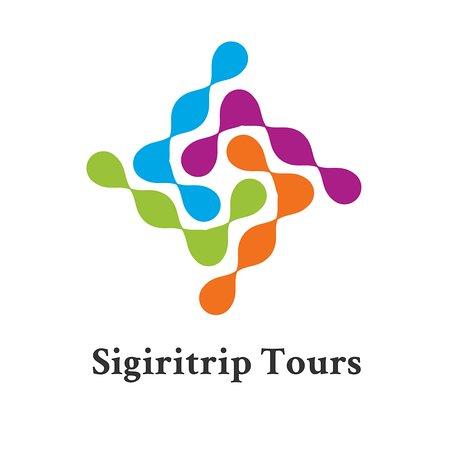 Habarana, Sri Lanka: Sigiritrip Tours