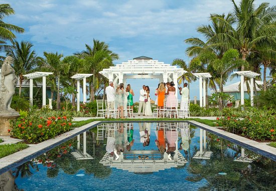 Sandals Emerald Bay Golf Tennis And Spa Resort Updated