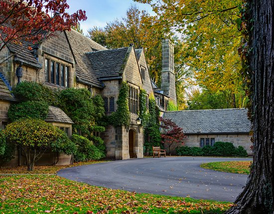 the 10 best grosse pointe shores vacation rentals apartments with rh tripadvisor com