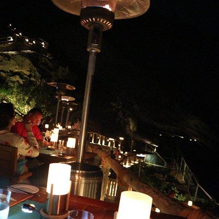 Zighy Bay, Omã: photo3.jpg