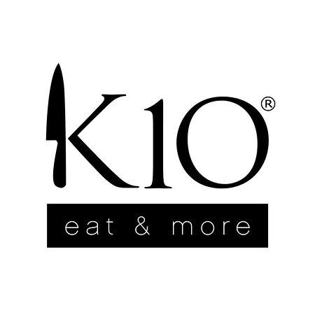 K10 Restaurant
