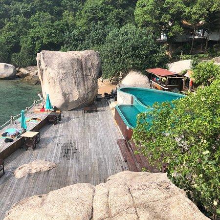 Koh Tao Hotels Tripadvisor