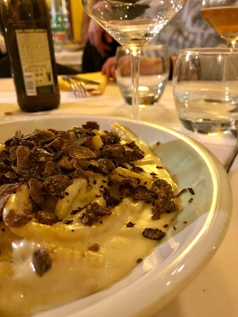 Vergato, Itália: photo0.jpg
