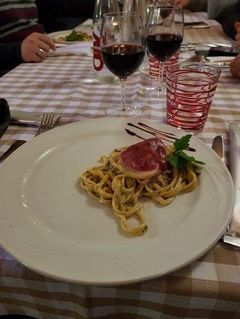 Castelbelforte, Italia: 20180314_210640_large.jpg