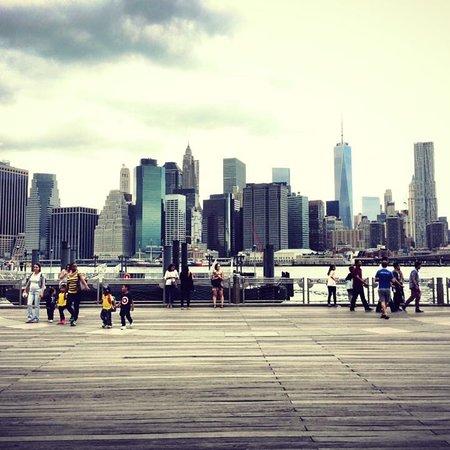 Brooklyn Bridge Park: photo0.jpg