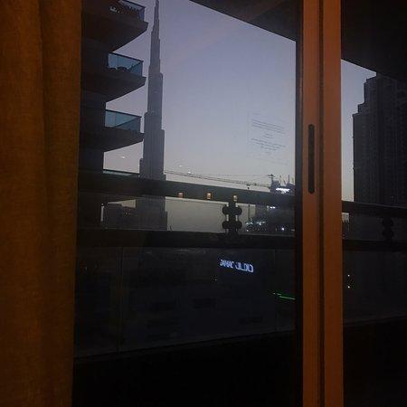 City Premiere Hotel Apartments: photo1.jpg