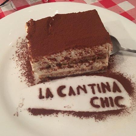 Cantina Chic : photo0.jpg
