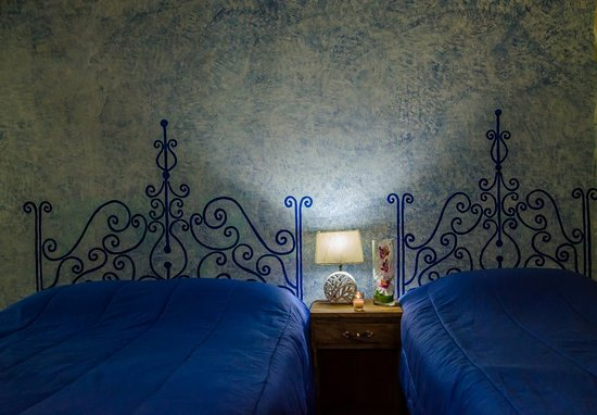 San Marcos, Nicarágua: hotel boutique y restaurante hacienda san pedro.com