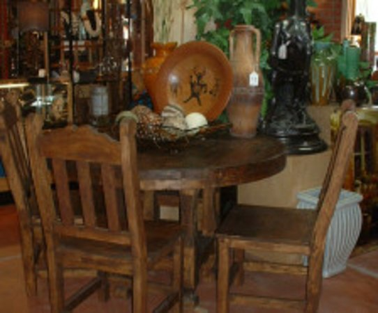La Esplendida Furniture And More