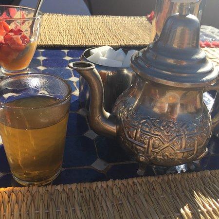 Riad Africa and Spa ภาพถ่าย