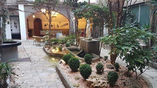 Hotel Jardí: 20180307_090325_large.jpg