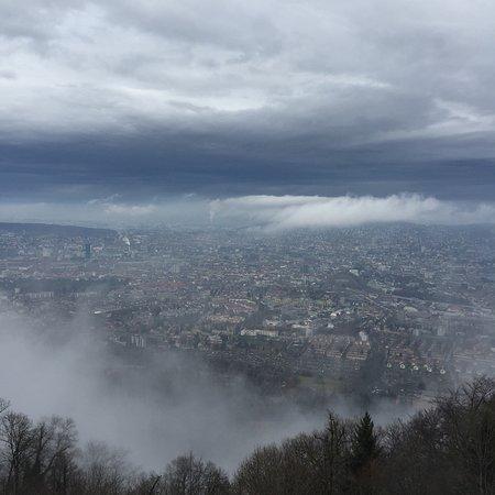 Uetliberg, Swiss: photo0.jpg