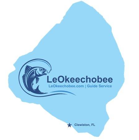 Fishing LeOkeechobee: LeOkeechobee